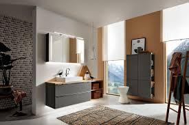 badmöbel ideen für ihr badezimmer nolte spa