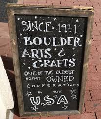 Pumpkin Patch Boulder by Art Galleries In Boulder Top 9 Places To Add To Your Trip