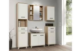 badezimmer kommode