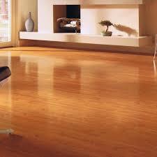 Derr Flooring Herndon Va by Room Gallery Felikian U0027s Carpet One
