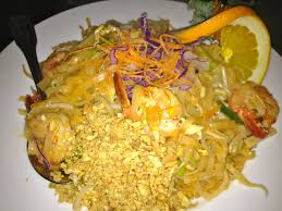 Restaurant Review Nicky s Thai Kitchen