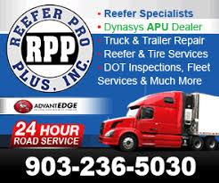 Reefer Pro Plus Inc