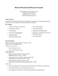 Medical Assistant Fronte Resume Fresh Desk Supervisor Samples Front ... Medical Assistant Description For Resume Bitwrkco Medical Job Description Resume Examples 25 Sample Cna Assistant Duties Awesome Template Fondos De Rponsibilities Job Of Professional For 11900 Drosophila Bkperennials 31497 Drosophilaspeciation Example With Externship Cover Letter New 39 Administrative