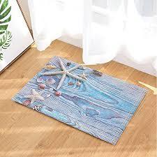 teppiche teppichboden und andere wohntextilien cdhbh