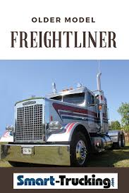 Freightliner Photos: Hard Working Trucks And Show Rigs   Rigs ... The Garage Editorial Working Hard Photo Image Gallery Rams Biggest Truck Gets Some Changes For 2018 Medium Duty Work Chevrolet Trucks Huntington Beach Delillo 2016 Nissan Titan Xd Undergoes Curb Impact Test Youtube Silverado Hd Commercial Truck Rocky Ridge Debuts New Custom Packages At Nada Ford F150 For Sale Energy Country Matheny Motors In Parkersburg A Charleston Morgantown Wv Gmc Photo 24 2017 Pro4x Offroad Course