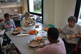 atelier cuisine centre social auxerre au centre social rive droite des ateliers éducatifs