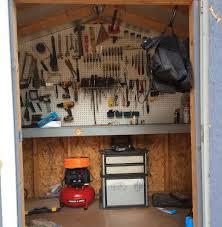 53 best tips diy ideas inspiration images on pinterest sheds