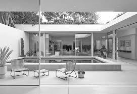 100 Gray Architects Montalba
