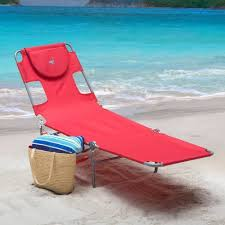 Ostrich Beach Chairs Recliners Outdoor Sun Bathe Face Arm Slots Pool ... Blue Chaise Lounge Beach Chair With Rustproof Steel Frame In 2019 Appealing Folding With Face Hole Pool Ostrich Deluxe Facedown White Stripe Rio 4position Alinum Bpack Portable Outdoor 3in1 Patio Cup Holder Modern Chairs Best House Design The Makes It Comfy To Lie On Your Stomach Recliners Sun Bathe Arm Slots