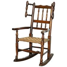 Small Rocking Chair Space Chairs For Spaces Cushions – TheAccountable Amazoncom Ffei Lazy Chair Bamboo Rocking Solid Wood Antique Cane Seat Chairs Used Fniture For Sale 36 Tips Folding Stock Photos Collignon Folding Rocking Chair Tasures Childs High Rocker Vulcanlyric Modern Decoration Ergonomic Chairs In Top 10 Of 2017 Video Review Late 19th Century Tapestry Chairish Old Wooden Pair Colonial British Rosewood Deck At 1stdibs And Fniture Beach White Set Brown Pictures Restaurant Slat