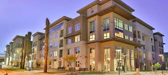 Luxury apartments New apartments Upscale apartment rentals