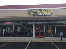 Hsn Coupon Code For Fitness Equipment : Coupon Mall ... 2018 Black Friday Cyber Monday Gym Deal Guide As Many Rogue Fitness Roguefitness Twitter Rogue American Apparel Promo Code Monster Bands Rx Smart Gear Rxsmtgear Fitness Lamps Plus Best Crossfit Speed Jump Rope For Double The Best Black Friday Deals 2019 Buy Adidas Target Coupon Retailmenot Man People Sport 258007 Bw Intertional Associate Codes M M Colctibles Store Bytesloader Water Park Coupons Edmton