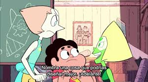 Steven Universe - Back To The Barn (Sub Español) (Clip) [HD] - YouTube Su Back To The Barn By Rockbat On Deviantart Sia Helen Heres Some Pearl In Her Spacesuit From How Should Have Ended Stenuniverse Image Shypng Stenuniversetheoryzone Number 223png Steven Universe Wiki 152png 202png Vlogs Episode 72 Youtube Did You Know Barn Our Property Dates Back Late 18th Crewniverse Behindthescenes A Selection Of Beach City Bugle Followup