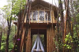 100 Tree Houses With Hot Tubs 25 Amazing Houses You Can Rent In 2019 Best House Vacations