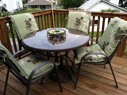 Patio Dining Sets Under 300 by Cheap Patio Furniture Sets Under 300 Home Design Ideas