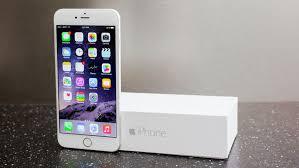 iPhone 6 Plus Análisis caracterstica y precio El iPhone más