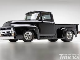 Used F100 Trucks For Sale - Best Image Truck Kusaboshi.Com 1968 Ford F100 Pickup Truck Hot Rod Network Why Vintage Pickup Trucks Are The Hottest New Luxury Item 1957 1966 Streetside Classics The Nations Trusted Classic Greenlight 118 1953 Shell Oil Gas Pump Yellow Truck 1970 Review Youtube Frank G Lmc Life 1969 Green Walkaround 1960 F 100 Stock Photo 15343295 Alamy 1962 Unibody Farm Superstar Kindigit Designs 54 Street Trucks Fresh Body Panels For An Reincarnation Magazine