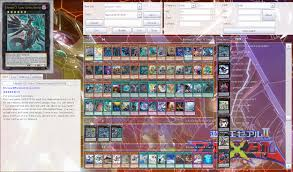 Gladiator Beast Deck Profile by Ygopro Release Notes Ygopro 1 033 0 V2 The Duelist Advent Ocg