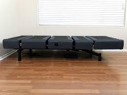 Headboard Brackets For Tempurpedic Adjustable Bed by Rize Adjustable Bed Review Sleepopolis