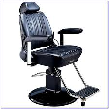 Craigslist Barber Chairs Antique by Hd Belmont Barber Chair Design 65 In Jacobs Room For Your