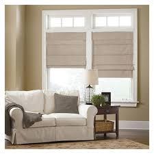 enchanting jcpenney roman shades custom and window treatments