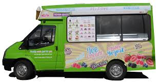 Frozen Yogurt Factory In Karlsruhe Frozen Yogurt Truck Usa Stock Photo 81549883 Alamy Yogurt Business Plan Images Concept Template Truck Geospy The Peachwave Trucks Pinterest Yogo Frozen In Front Of Brooklyn Museum Food Ccession Trailer And Food Truck Gallery Advanced Ccession Trailers Menchies Menchiestruck Twitter Kicks Phoenix Roaming Hunger And Ice Cream In New York City On Southbank Walk Ldon Editorial Captain America Yogurtystruck Yogurtys Froyo An Organic Parked The Long Island Toronto