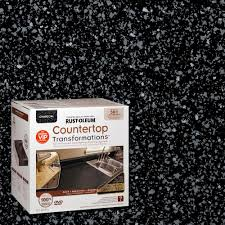 Bathtub Refinishing Kit Home Depot by Rust Oleum Transformations The Home Depot