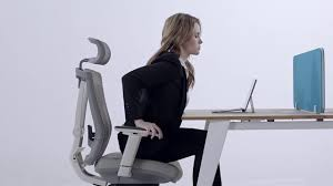 Lifehacker Standing Desk Diy by Office Chairs News Videos Reviews And Gossip Lifehacker