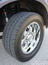 Truck Tires: Nitto Truck Tires Nitto Invo Tires Nitto Trail Grappler Mt For Sale Ntneo Neo Gen At Carolina Classic Trucks 215470 Terra G2 At Light Truck Radial Tire 245 2 New 2953520 35r R20 Tires Ebay New 20 Mayhem Rims With Tires Tronix Southtomsriver On Diesel Owners Choose 420s To Dominate The Street And Nt05r Drag Radial Ridge Allterrain Discount Raceline Cobra Wheels For Your Or Suv 2015 Bb Brand Reviews Ford Enthusiasts Forums