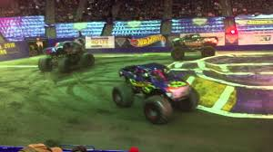 Monster Jam 2016 XL Center Intro In Hartford, CT - YouTube Monster Jam Live Roars Into Montgomery Again Tickets Sthub 2017s First Big Flop How Paramounts Trucks Went Awry Toyota Of Wallingford New Dealership In Ct 06492 Stafford Motor Speedwaystafford Springsct 2015 Sunday Crushstation At Times Union Center Albany Ny Waterbury Movie Theaters Showtimes Truck Tour Providence Na At Dunkin Blaze The Machines Dinner Plates 8 Ct Monsters Party Foster Communications Coliseum Hosts Monster Truck Show Daisy Kingdom Small Fabric 1248 Yellow