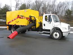 MacQueen Equipment GroupStreet Maintenance | MacQueen Equipment Group Elgin Air Street Sweepers Myepg Environmental Products Sweeper Truck For Sale Whosale China New Sweeper Truck Online Buy Best Idaho Asphalt Sweeping Pavement Specialties Owen Equipment 636 Green Machines Compact Tennant Company 2003 Chevrolet S10 Auction Or Lease Fontana Hot Selling High Performance Myanmar Japanese Isuzu Road Supervac Vortex Vacuum Regen Hp Fairfield Beiben 8 Cbm Truckbeiben