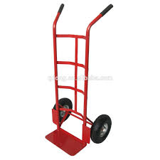 Heavy Duty Sack Truck Wholesale, Heavy Suppliers - Alibaba Hand Truck Loading Shipping Boxes With Steel Strap Stock Vector Heavy Duty Trucks On Wesco Industrial Products Inc Magliner Twowheel Folding With Straight Fta19e1al Convertible 210639 Rtaantfniture4lesscom Vergo Pallet Jack Manual Special Application Two Wheel Dolly Photos Images Alamy China Hot Sale Wheels Warehose Idustry Harper 800 Lb Capacity Phandle Heavyduty Az Hire Plant Tool Dublin Ireland Parts Accsories Bp Manufacturing