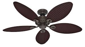Allen Roth Ceiling Fan Troubleshooting by Newknowledgebase Blogs Ceiling Fan Lighting For Outdoors