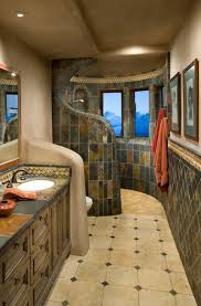 47 bathroom tile design ideas sebring design build