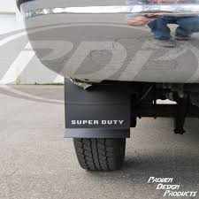 FORD F-250 Mud Flaps, XL F250 TRUCK MUD FLAPS, Splash Guards_ SUPER ... Front Rear Molded Splash Guards Mud Flaps For Ford F150 2015 2017 Husky Liners Kiback Lifted Trucks 2000 Excursion Lost Photo Image Gallery 72019 F350 Gatorback Flap Set Vehicle Accsories Motune Rally Armor Blue Focus St Rs Rockstar Hitch Mounted Best Fit Truck Buy 042014 Flare Rear 21x24 Ford Logo Dually New Free Shipping 52017 Flares 4 Piece Guard For Ranger T6 Px Mk1 Mk2 2011 Duraflap Fits 4door 4wd Ute