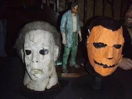 Halloween Town Burbank Ca by Halloween Town 2921 W Magnolia Blvd Burbank Ca Costumes Mapquest