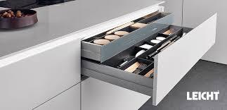 leicht küchen programm böhm interieur