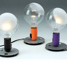 Tizio Lamp Replacement Bulb by 179 Best Table Lamp Images On Pinterest Product Design Table