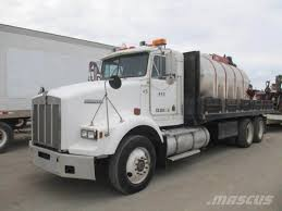 Used Kenworth -t800 Tanker Trucks Year: 1993 For Sale - Mascus USA Used Trucks 18 Wheelers Awesome 2009 Kenworth T270 Box Truck For Fileold Fire Truck At Georgetown Powerplant Museum 01jpg For Sale 2006 T800 From Pro 8168412051 Youtube 2007 Concrete Mixer Tandem 2018 T370 Dump Morris Il N4985 1979 Kenworth C500 Winch Auction Or Lease Caledonia New Aftermarket Oem Surplus Fender Exteions Most Day Cab Coopersburg Liberty Headlights Medium Heavy Duty Trucks 2008