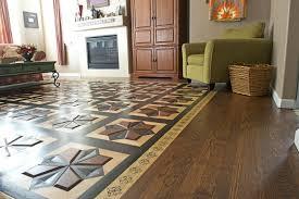 crosswood panaria living buff floor design parquet indoor useshine
