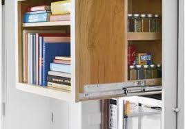 Small Galley Kitchen Storage Ideas Inspirational Enzy Living Cabinet Pull Outs Accessories