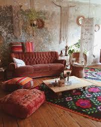 19 boho living room furniture 40 apartment living room ideas