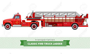 Classic Fire Truck Ladder Side View. Vector Isolated Illustration ... Classic Fire Truck Ladder Side View Vector Isolated Illustration Buy Econo Adjustable Rack Lumber Pipe In Cheap Racks Cap World Kayak Utility Alinum Bed Lego Ideas Product Ideas Filealamogordo Ladder Truck Fire Enginejpg Wikimedia Commons Hauler Removable At Lowescom Buyers 1501100 Steel Pickup 39927 1972 Ford 900 Up Motortrend Best 2017 Youtube With Mounting Clamps Aaracks Wwwaarackscom Box Camper 92 Installing Roof And