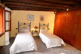 ferienwohnung und ferienhäuser gran canaria ferienhaus gc