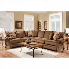 furniture awesome wayfair upholstered chairs joss main sofas