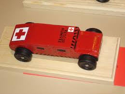 Winkel Pinewood Derby Cars Big Red Chevy Truck Pinewood Derby Car Fun Stuff Pinterest Cub Scout 2015 Car Boys Life Magazine Scouts Boy In Swanton Oh Cool Cars 2011 Monster Mutt Truck 2017 Carfamily Truckster Clubhouse Academy Warwheelsnet Armored Bsa Buildsslightly Ot But It Is Racing The Pinewood Derby Designs Doritmercatodosco Aam Group Honored Sema Hall Of Fame Inductees With