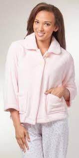 s c bed jackets serene comfort
