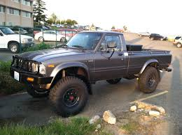 1983 Toyota 4x4 | Cars And Trucks | Pinterest | Toyota 4x4, Toyota ... Should The 2016 Toyota Tacoma Back To Future Package Be Trucks Best Image Truck Kusaboshicom 1985 Sr5 Pickup F288 Seattle 2015 Used By Michael J Fox Marty Mcfly In The New Drivgline Carcheology Building A Star Car Planning Tribute Goes To Youtube Xtra Cab Martys Truck Back To The Future Cars And That Will Return Highest Resale Values