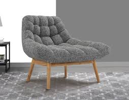 Wilcoxen Modern Plush Lounge Chair | House Furniture In 2019 ... Engage Right Arm Chaise In Expectation Gray Fabric On Cherry Finished Legs By Modway Amazoncom Vivocc Adjustable Floor Chair Plush Padded Sofa Design Style Likable Mid Century Modern Linen Living Funk Gruven Az Wilcoxen Lounge House Fniture 2019 Ottoman Set Cozy Tufted Curved Blondie Beach Pool Fniture Home Chelsea Double Chaise Lounge Beautiful Purple For Enchanting