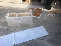 Zep Floor Polish On Fiberglass by How To Restore Faded Fiberglass Leclife Online Video Lectures